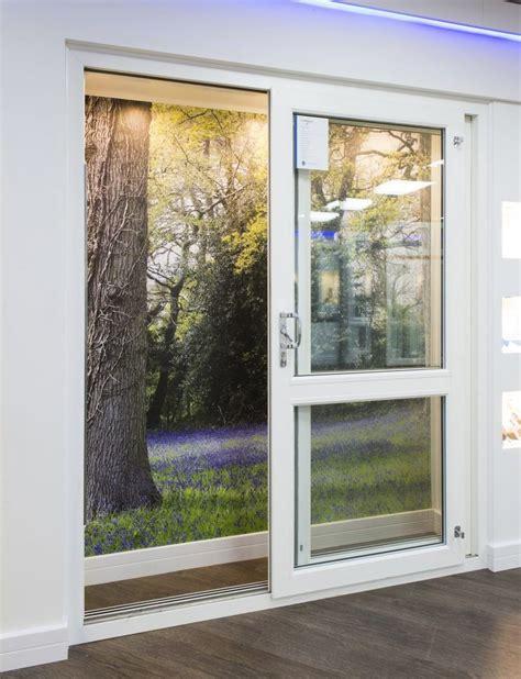 Patio Door Company Patio Doors In Cumbria Cumberland Windows Finance Available