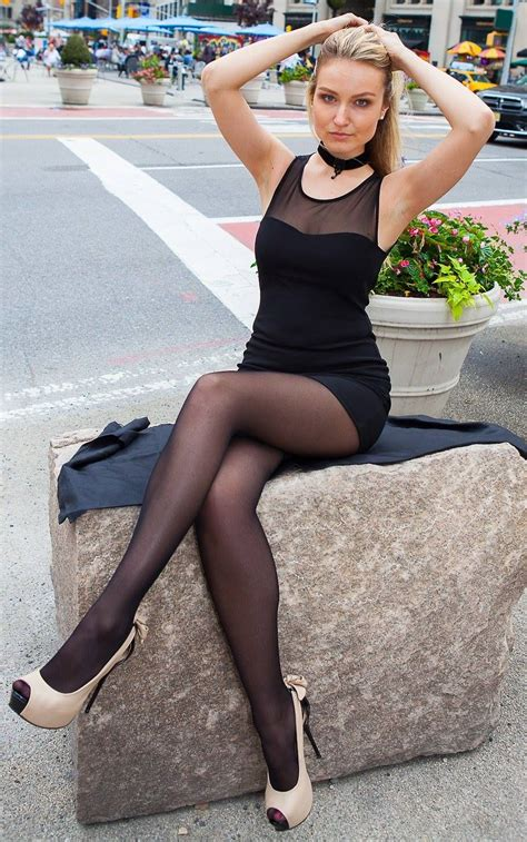 tiny anal heels women in pantyhose women in pantyhose 2 pinterest woman