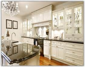 High End Kitchen Cabinets Brands Home Design Ideas