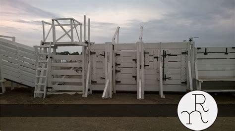 manejo de instalaciones para instalaciones ganaderas para manejo de hacienda cargador casilla de operar con mangrullo puertas