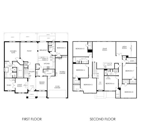 meritage homes floor plans the best 28 images of meritage home floor plans meritage