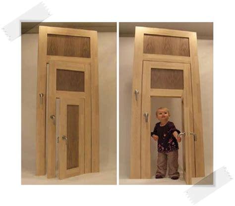 como hacer puerta de madera c 243 mo hacer puertas de madera imagui