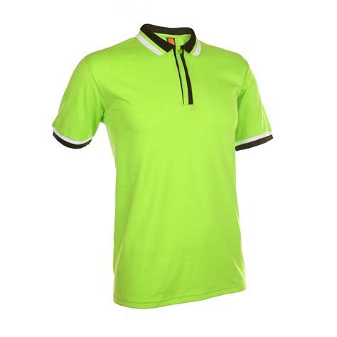Baju Jersey Oren Sport oren sport single jersey sj04 unisex