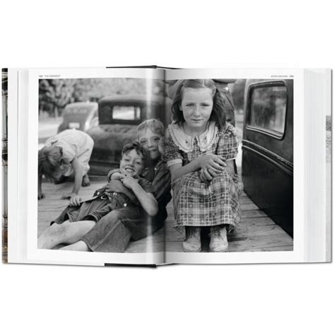 libro bu new deal photography usa new deal photography usa 1935 1943 iep taschen libri it