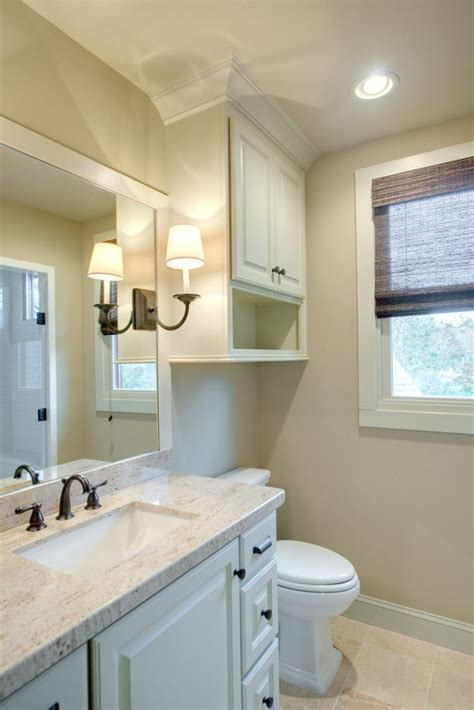 Guest Bathroom   Marx and Company Design   Pinterest