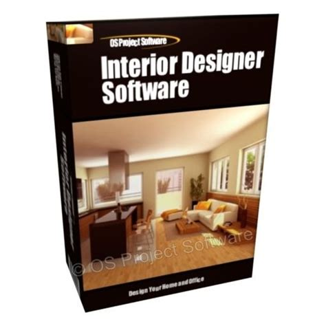 Interior Design Computer Programs Interior Design Home Designer 2d 3d Computer Software