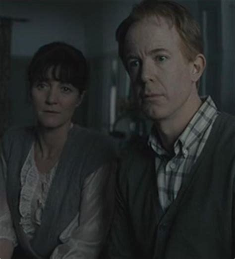 Hermione Granger Parents by Maryum S Psychology Hermione S Parents Are Dentists