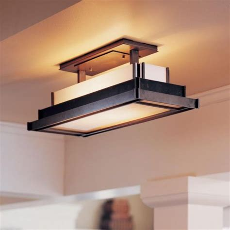 kitchen ceiling light fixture best 25 kitchen lighting fixtures ideas on