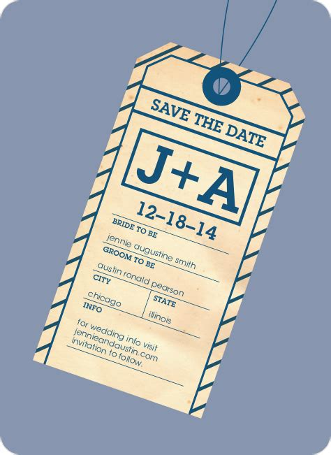 save the date for destination wedding destination wedding save the date cards paper culture