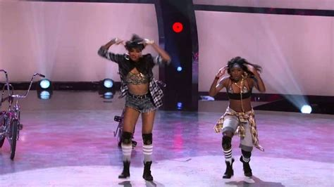 sytycd jasmine and comfort 10 best you make me feel like dancing images on pinterest