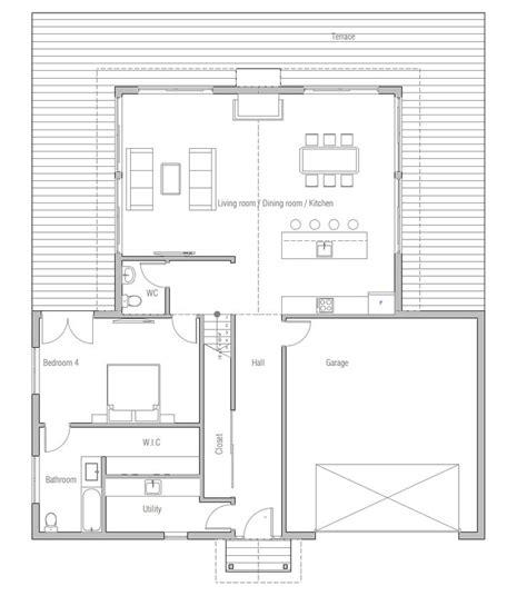 house plans no 87 stanwell blueprint home plans house 42 melhores imagens sobre houses no banheiros