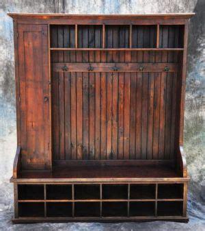 mudroom bench height diy mudroom bench height plans free