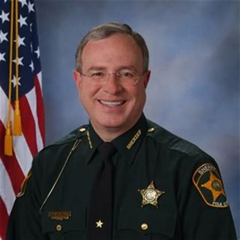 Warrant Search Polk County Fl Offenders Anyone With Warrant Banned From Irma Shelters Fla Sheriff Krem