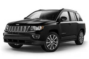 2015 Jeep Compass Review 2015 Jeep Compass Review Osv Ltd