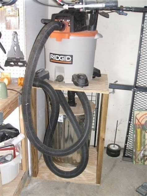 vacuum system for woodworking shop 316 best images about workshop dust collection on