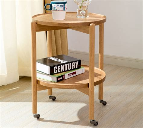narrow side table for sofa narrow side table for sofa narrow side table design