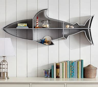 shark shelf pbkids for the home and car