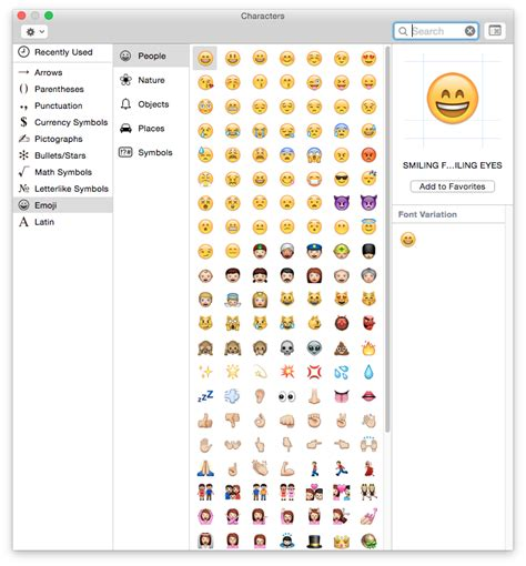 emoji viewer creative cloud emoji typing support in illustrator or