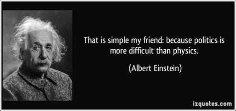 real quanta simplifying quantum physics for einstein and bohr books physics quotes einstein quotesgram