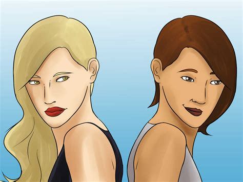 how to color skin how to choose colors that flatter skin tone 11 steps