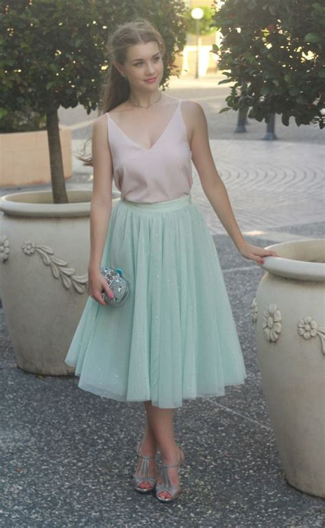 Ballerina Skirt 25 best ideas about ballerina skirts on