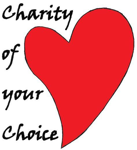 charity choice charity directory list of charities endurrun news