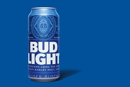 who owns bud light 1 is anheuser busch companies llc s nyse bud