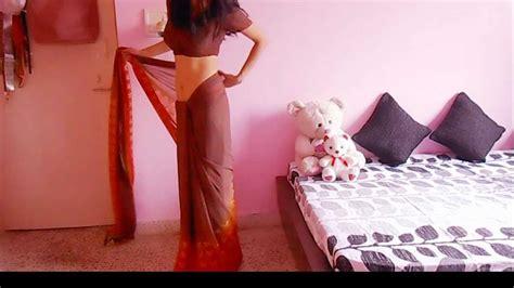 low hip saree draping bollywood saree draping tutorial low waist sari wearing