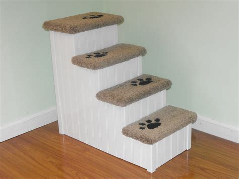 bed steps for high beds dog steps for beds korrectkritterscom