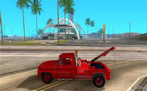 monster truck games videos for erwinpendley80 monster truck games for less mature