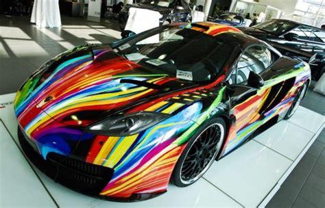 rainbow cars related keywords suggestions for rainbow bugatti