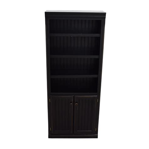 raymour and flanigan bookcases max home second hand second hand