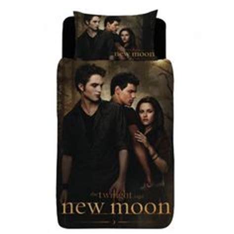 Twilight Saga Bedding Set 1000 Images About My Of Bedding On Pinterest Breaking Twilight And Bedding