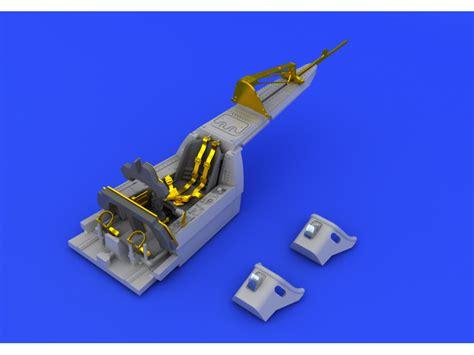 cabina aereo accessori modellismo 1 72 cabina pilotaggio aereo fw 190a