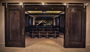 Theatre Blinds Custom Theater Rooms In Utah Big Fish Home Automation