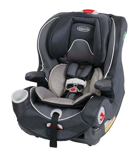smart seat graco smart seat all in one car seat rosin