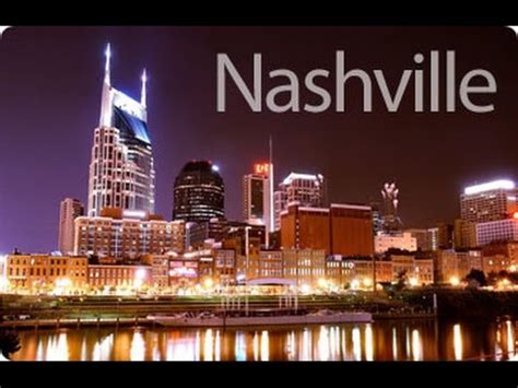 make money in nashville tn work from home in
