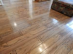 Pergo Vs Hardwood At Home Depot Pergo Sale Best Home Design And Decorating