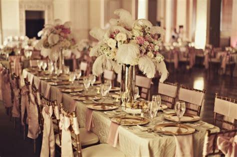 pink ballroom reception 500x333