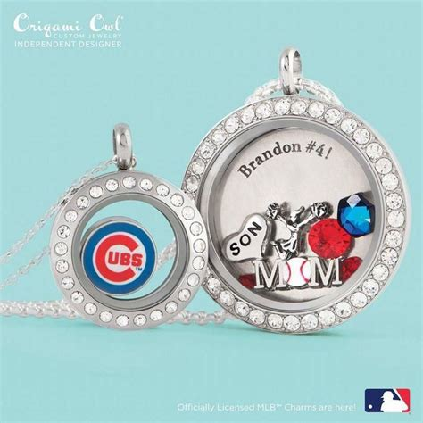 Origami Owl Distributors - 17 best images about o2 mlb on follow me