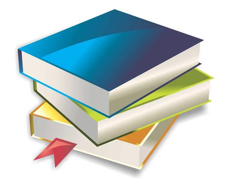 background design vector cdr file vector books cdr file for coreldraw x5 or more coreldraw