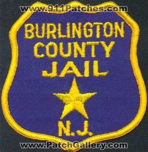 Burlington County Arrest Records New Jersey Burlington County Patchgallery Patch Collection