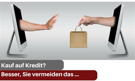 ratenkredit abschließen schulden