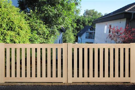 balkongeländer selber bauen holz balkongel 228 nder selber bauen gel nder selber bauen