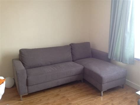 sofas for sale cork sofa for sale for sale in cork city centre cork from held123