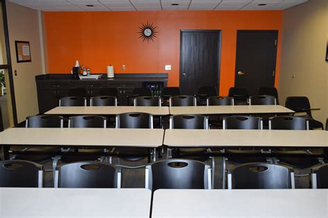 rooms for rent nashville room for rent nashville 28 images 3 bedroom apartments nashville tn home design how to get