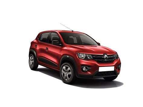 Renault Kwid Price Gst Rates Offers User Reviews
