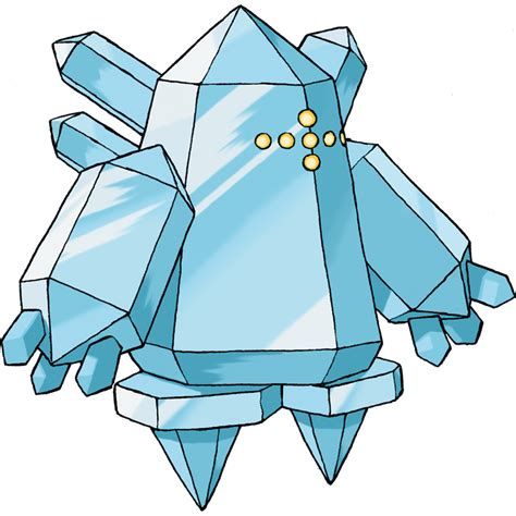 regice pok 233 mon bulbapedia the community driven