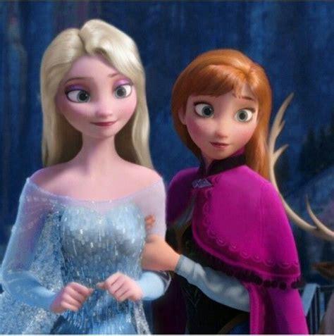 Spring Cleaner Rs3 by Disney Frozen Elsa Real Haircuts Disney Princess Elsa 83