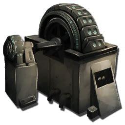 motorboat item id ark electrical generator official ark survival evolved wiki